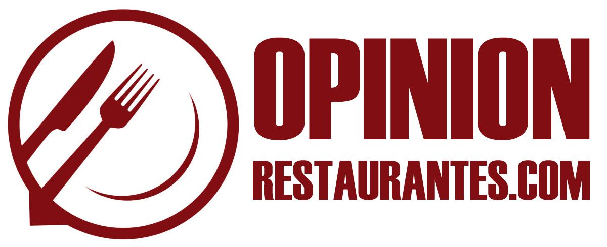 OpinionRestaurantes.com